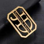 Square Shaped Custom Name And Letters Waist Belt Buckle Design High Quality Name Belt For Men And Women Casual Made To Order Unique Name Belt Buckle Design