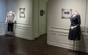 Gallery view.