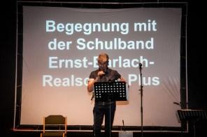 Konzert_der_Begegnung-115