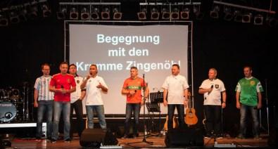 Konzert_der_Begegnung-72