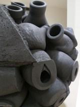 Die Kugel hatte ich schon einmal vor der Linse, tolle Arbeit von Alaa Aldin Nabhan