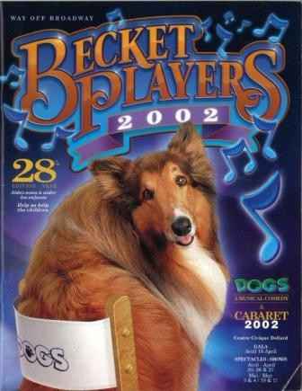 covers-2002