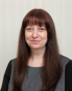 Donna Beckett Personal Injury Solicitor