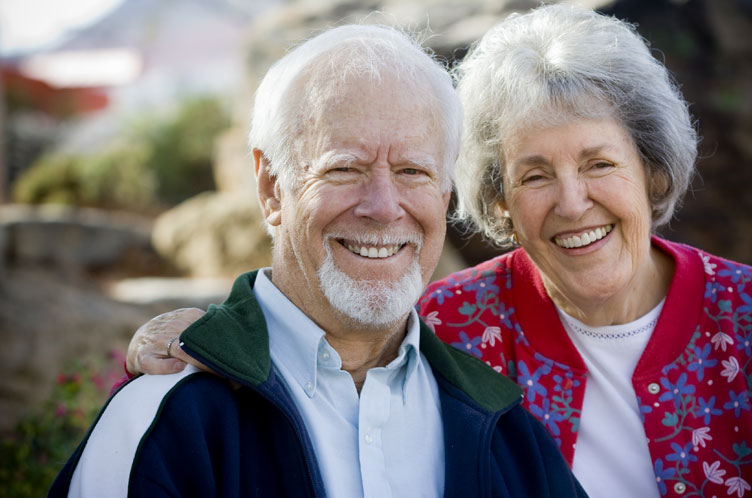 Looking For Old Disabled Seniors In San Antonio