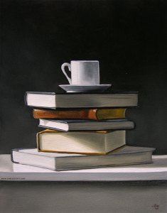 books_and_a_cup_of_coffee