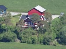 Beck's Villa