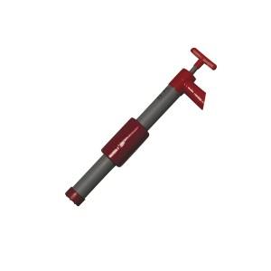 Beckson 318p1fps3r pump
