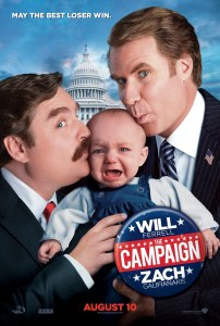 the-campaign-movie-review