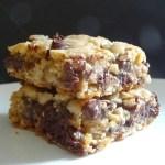 Oatmeal-Chocolate-Chip-Bars