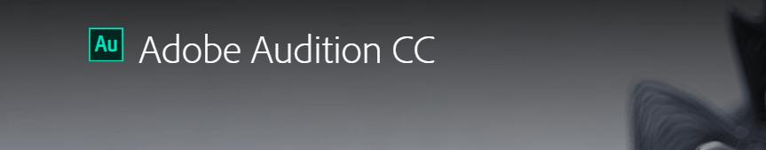 Adobe Edition