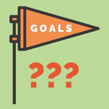 Determine Goals