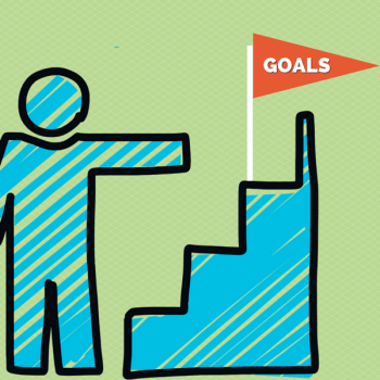 Plan for your goals