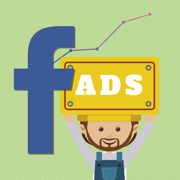 Ads to Grow Business