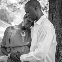 Timeless Imaging Atlanta Maternity Photography