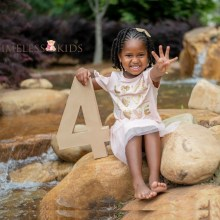 Baby Photography Timeless Imaging