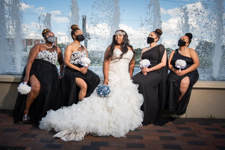 Atlanta Wedding Photographer | Timeless Imaging