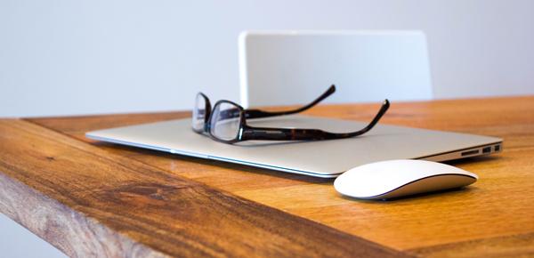 Reasons to start blogging