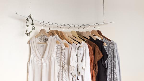 h&m fashion clothes