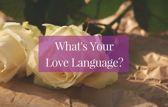 Do you know your love language? Keep reading to find out about the 5 love languages and how they can benefit your relationship >>> | www.becomingwhoyouare.net