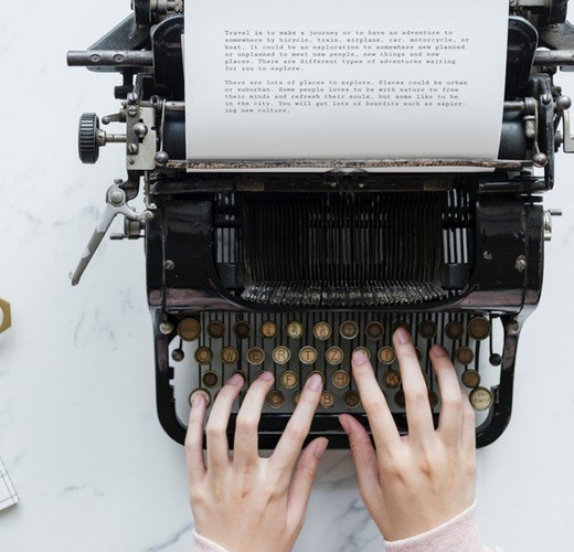 Write your way to success in this year's National Novel Writing Month with these 10 simple but powerful tips, lessons and suggestions for Nanowrimo