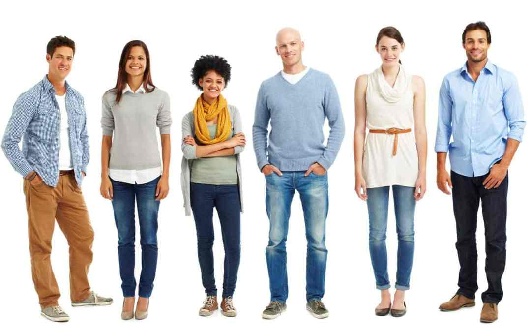 3 Ways To Develop Millennials Into Leaders In Your Company
