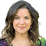 Jill Katz