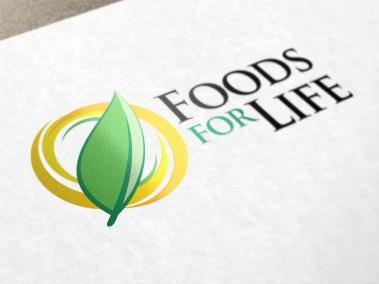foodsforlifelogoonly