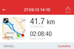 cyklobobule4_mapa_4_1