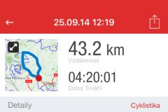 cyklobobule5_mapa_5_2
