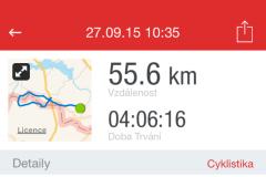 cyklobobule6_mapa_6_4