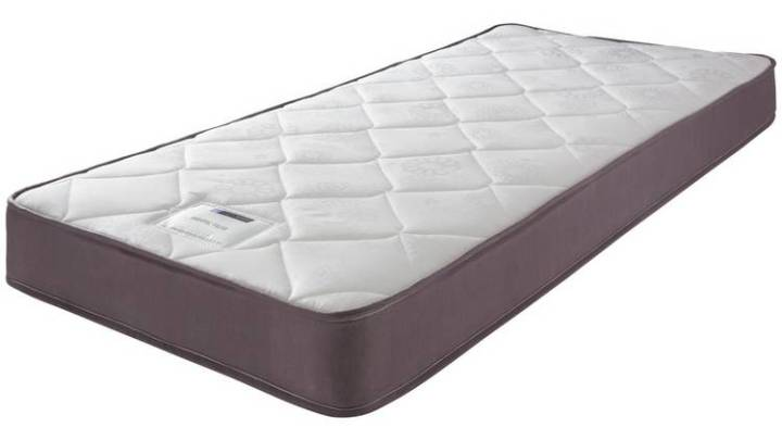 Airsprung Essentials Newington Double Mattress