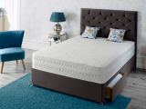 Highgrove Purity 2000 Mattress