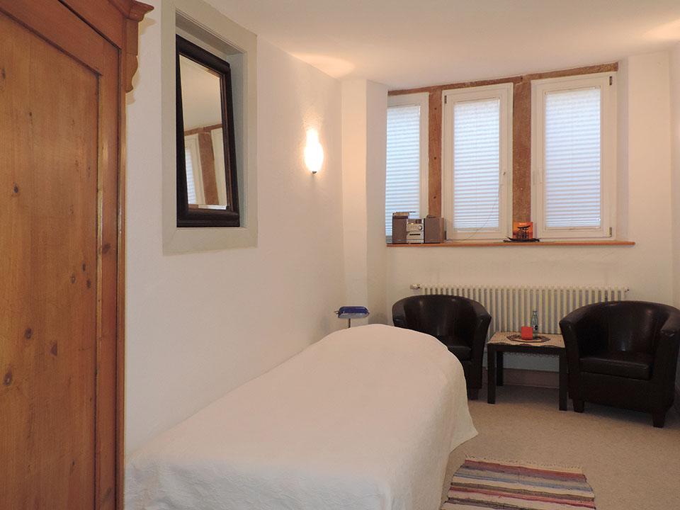 Zimmer U201cMeditationsraumu201d. 960x720_meditationsraum_DSCN7184.  960x720_meditationsraum_DSCN7185. Zimmer Meditationsraum