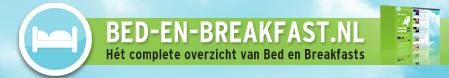 Bed-en-Breakfast.nl