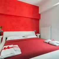 Luxury Resort Covo degli Angioini