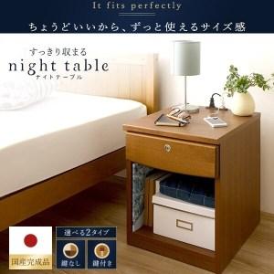 night-tb