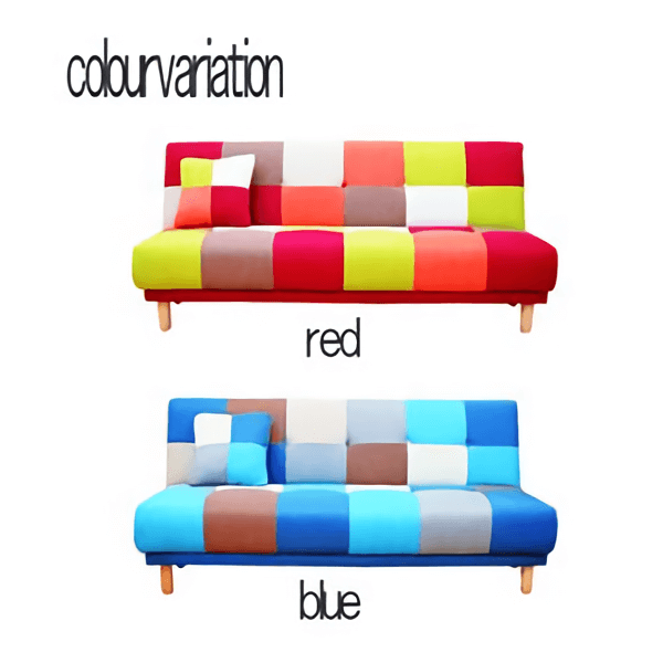 patchwork_sofabed