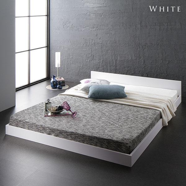 1maiita_floorbed