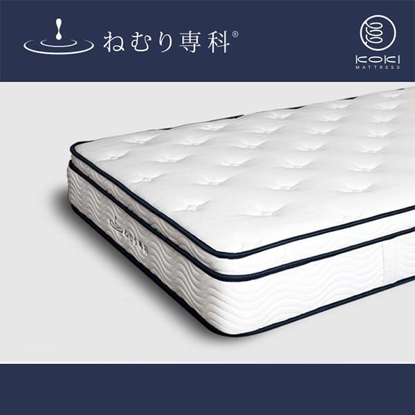 high-density_pocket-mattress