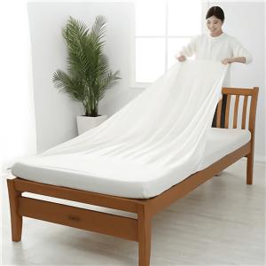 nishikawa_quickwrap_sheets