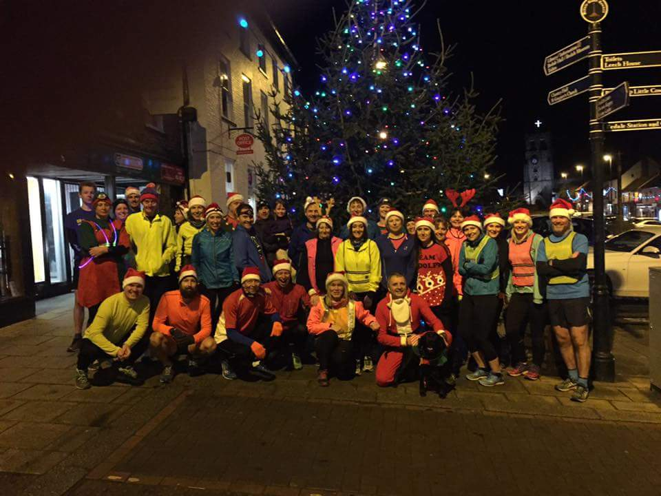 b578e00a Races – Page 2 – Bedale & Aiskew Runners