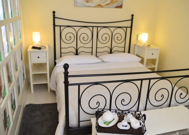 bed and breakfast il casale San Giovanni in Marignano 2