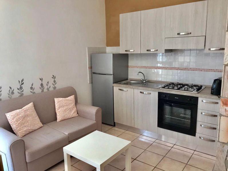 Appartamento Lavigna