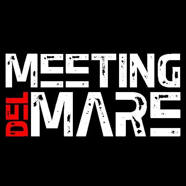meeting-del-mare Marina di camerota
