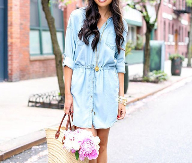 Summer Outfits  Summer Outfits To Rock This Spring Break Fashion Blogger With