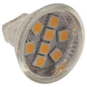 LED-MR11-8L-WW-1