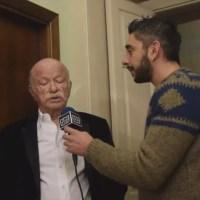 video_interview Gino Paoli
