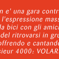 Monsieur 4000