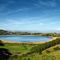 Giornata Internazionale delle zone umide a Pergusa