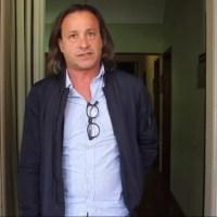 """La Scuola Media """"Ciro Scianna"""" di Bagheria al Talè Talè Talìa"""